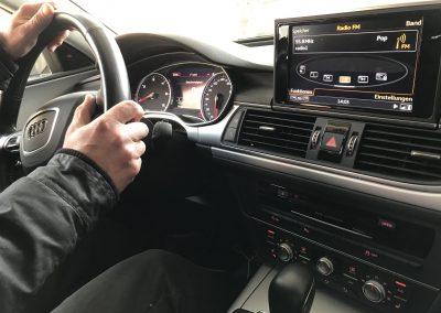 """Foto-Aktion """"Ich und mein Radio"""": Autoreise - Reiseradio"""