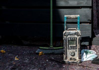 """Foto-Aktion """"Ich und mein Radio"""": Radio what's new?"""